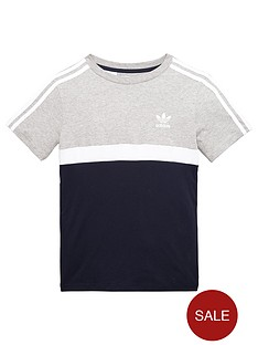adidas-originals-older-boys-panel-tee