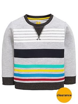 mini-v-by-very-boys-stripe-sweat-top
