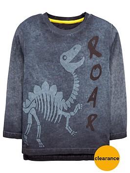 mini-v-by-very-boys-roar-dino-long-sleeve-t-shirt