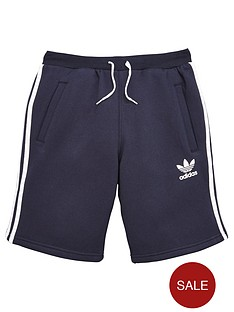 adidas-originals-adidas-originals-older-boys-jersey-shorts