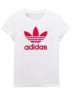adidas-originals-older-girls