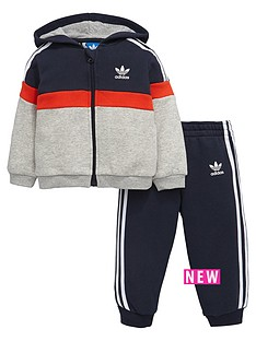 adidas-originals-baby-boys-hooded-suit