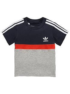 adidas-originals-baby-boys-panel-tee