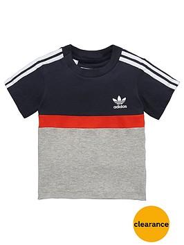 adidas-originals-baby-boys-panel-tee