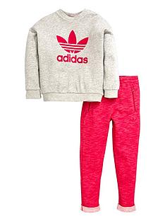 Adidas Originals Baby