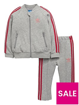 adidas-originals-baby-girls