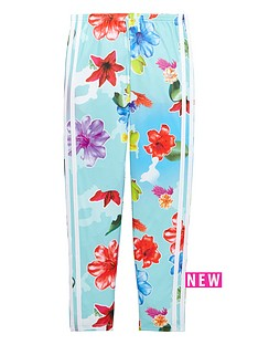 adidas-originals-adidas-originals-older-girls-floral-legging