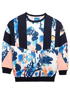 adidas-originals-adidas-originals-older-girls-printed-sweat