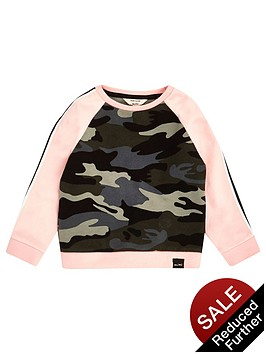 river-island-mini-mini-girls-pink-camo-print-sweatshirt