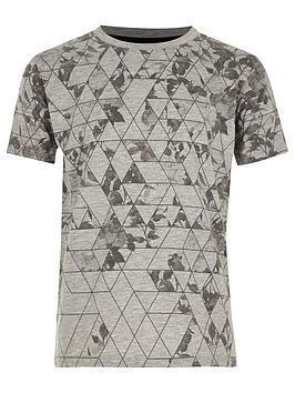 river-island-boys-grey-print-layered-t-shirt