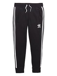 adidas-originals-adidas-originals-older-boys-fleece-jog-pant