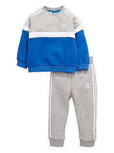 adidas-originals-baby-boys-c