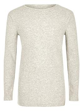 river-island-boys-grey-slim-fit-ribbed-top