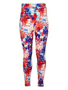 river-island-girls-multinbspprint-leggings