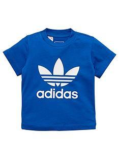 adidas-originals-baby-boys-t