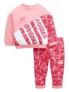 adidas-originals-baby-girls-crew-suit