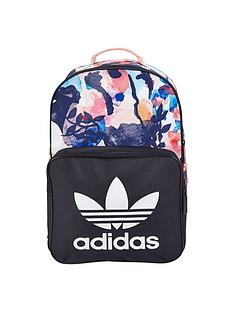 Bags & Backpacks | Bags | Accessories | Child & baby | www.very.co.uk
