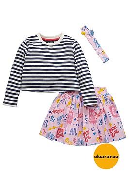 mini-v-by-very-girls-stripe-t-shirt-printed-skirt-and-headband-set
