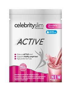 celebrity-slim-active-sachet039s