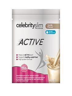 celebrity-slim-active-sachet039s-pack-of-20