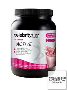 celebrity-slim-active