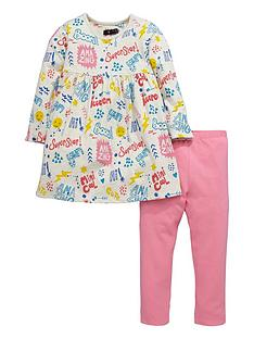 mini-v-by-very-girls-graffiti-tunic-and-leggings-set