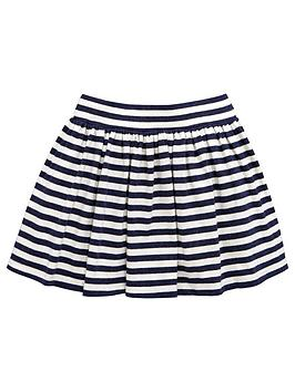 mini-v-by-very-girls-stripe-pleat-skirt