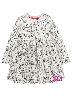 mini-v-by-very-toddler-girls-cat-dress