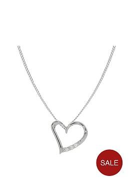 love-diamond-sterling-silver-diamond-set-open-heart-pendant