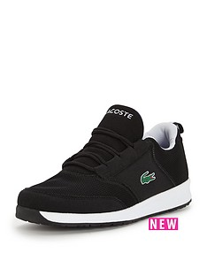 lacoste-lacoste-light-trainer