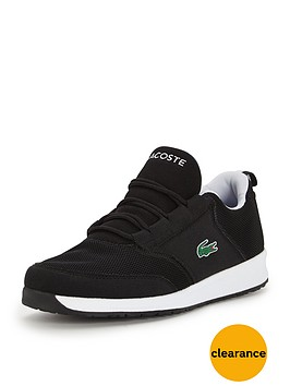 lacoste-light-trainer