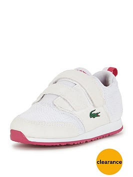 lacoste-light-strap-trainer