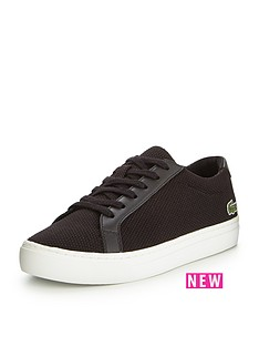 lacoste-lacoste-l1212-canvas-shoe