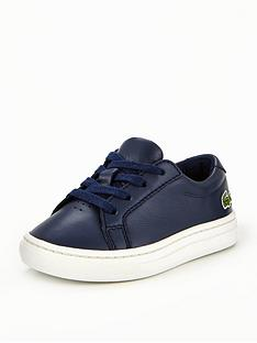 lacoste-l1212-leather-shoe