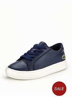 lacoste-l1212-leather-shoe