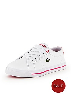 lacoste-marcel-trainer