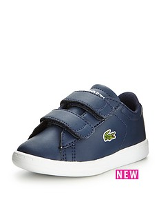 lacoste-lacoste-carnaby-strap-trainer