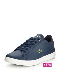 lacoste-lacoste-carnaby-lace-trainer