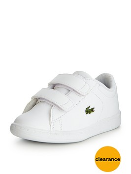 lacoste-carnaby-strap-trainer