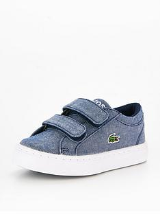 lacoste-straightset-strap-trainer