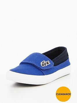 lacoste-marice-canvas-shoes