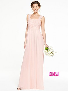 v-by-very-bridesmaidnbspmaxi-dress