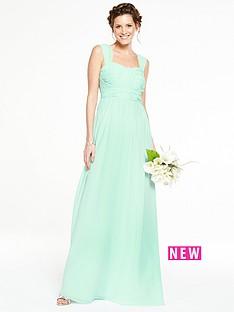 v-by-very-bridesmaid-diamonte-maxi-dress