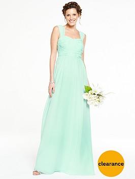 v-by-very-bridesmaidnbspmaxi-dress