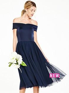 v-by-very-bridesmaid-tutu-bardot-prom-dress