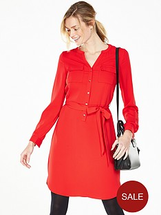 v-by-very-long-sleeve-shirt-dress