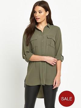 wallis-pebble-34-shirt