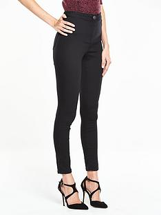 wallis-erin-high-waisted-skinny