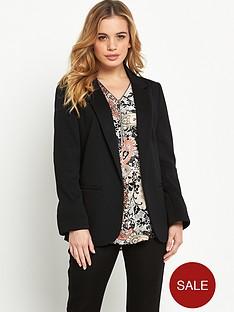 Petite | Wallis | Coats & jackets | Women | www.very.co.uk