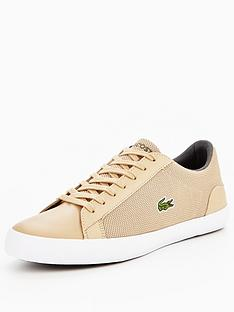 lacoste-lerond-117-3-trainers